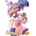 キャンバス2〜虹色のスケッチ〜 スケッチ1 通常版 DVD