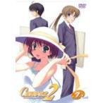 キャンバス2〜虹色のスケッチ〜 スケッチ7 通常版 DVD