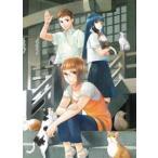 (初回仕様)サクラダリセット BOX2 DVD