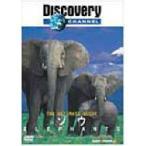ディスカバリーチャンネル Ultimate Guide ゾウ DVD