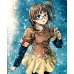 RErideD-刻越えのデリダ- Blu-ray BOX II [Blu-ray]