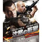 沈黙の監獄 スペシャル・プライス Blu-ray