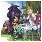 (ゲーム・ミュージック) アルトネリコ2 世界に響く少女たちの創造詩 オリジナルサウンドトラック CD