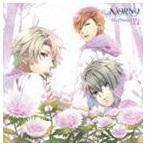 (ドラマCD) NORN9 ノルン+ノネット Trio DramaCD Vol.1 CD