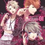 (ゲーム・ミュージック) NORN9 ノルン+ノネット Cantare Vol.1 CD