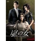 嵐の女 DVD-BOX6 [DVD]
