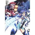 戦姫絶唱シンフォギアG 2(初回限定版) DVD