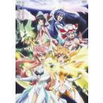 戦姫絶唱シンフォギアG 6(初回限定版) DVD