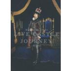 水樹奈々/NANA MIZUKI LIVE CASTLE×JOURNEY-KING- [DVD]
