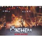 ANTHEM,back then DVD