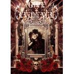 喜多村英梨 Live 2014 〜GiVE×EViDENCE〜(DVD) DVD