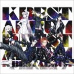 K BEST ALBUM [CD]