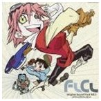 the pillows / FLCL Original Sound Track NO.3 [CD]