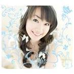 水樹奈々/POP MASTER CD