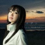 水樹奈々/エデン CD