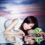 森口博子/宇宙の彼方で CD