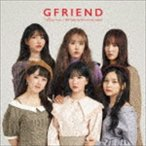 GFRIEND / Memoria/夜(Time for the moon night)(通常盤) [CD]