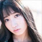 上野優華/友達ごっこ(初回限定盤A/CD+DVD) CD