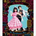 佐々木彩夏 / My Cherry Pie(小粋なチェリーパイ)/My Hamburger Boy(浮気なハンバーガーボーイ)(初回限定盤/CD+Blu-ray) [CD]