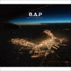 B.A.P/HONEYMOON(初回限定盤A/CD+DVD) CD