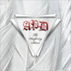 ア・パーフェクト・デイ/ザ・ディフェニング・サイレンス CD