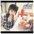 水樹奈々 / DREAM SKIPPER [CD]