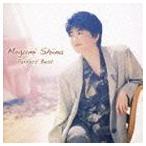 椎名恵/椎名恵 パーフェクト・ベスト CD