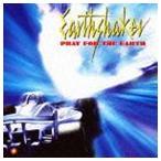 EARTHSHAKER/プレイ・フォー・ジ・アース CD