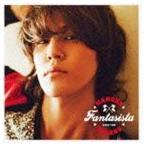 宮野真守/FANTASISTA(通常盤) CD