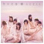 AKB48 / 次の足跡(通常盤/Type B) [CD]