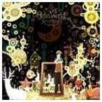 天月-あまつき-/Hello,World!(通常盤) CD