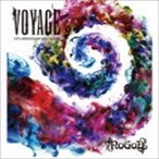 NoGoD / VOYAGE 10TH ANNIVERSARY BEST ALBUM [CD]