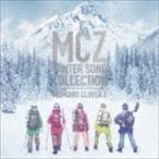 ももいろクローバーZ / MCZ WINTER SONG COLLECTION [CD]