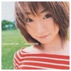 水樹奈々/supersonic girl CD