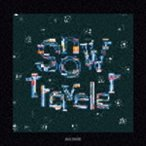 Qaijff / snow traveler [CD]
