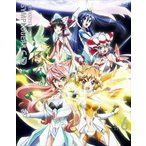 戦姫絶唱シンフォギアG 6(期間限定版) Blu-ray