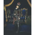 水樹奈々/NANA MIZUKI LIVE CASTLE×JOURNEY-KING- [Blu-ray]