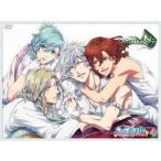 うたの☆プリンスさまっ♪ マジLOVEレジェンドスター 4 DVD
