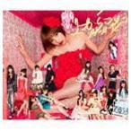 AKB48/上からマリコ(Type-A/CD+DVD) CD