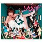 AKB48/上からマリコ(Type-K/CD+DVD) CD