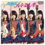 AKB48 / ハート・エレキ(通常盤/Type K/CD+DVD/イベント参加券無し) [CD]