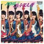 AKB48/ハート・エレキ(通常盤/Type B/CD+DVD/イベント参加券無し) CD