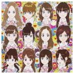 AKB48/涙サプライズ!(CD+DVD) CD