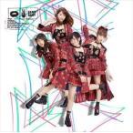 AKB48 / 唇にBe My Baby(通常盤/Type D/CD+DVD) [CD]