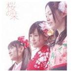 AKB48/桜の栞(Type-B/CD+DVD) CD