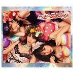 AKB48/ヘビーローテーション(CD+DVD/Type-A) CD