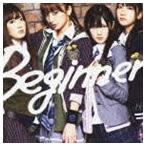AKB48 / Beginner(通常盤Type-B/CD+DVD) [CD]