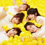 (初回仕様)AKB48/タイトル未定(初回限定盤/Type II/CD+DVD) CD