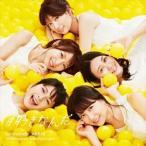 (初回仕様)AKB48/タイトル未定(初回限定盤/Type IV/CD+DVD) CD