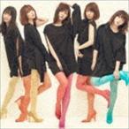 (初回仕様)AKB48/11月のアンクレット(初回限定盤/Type A/CD+DVD) CD
